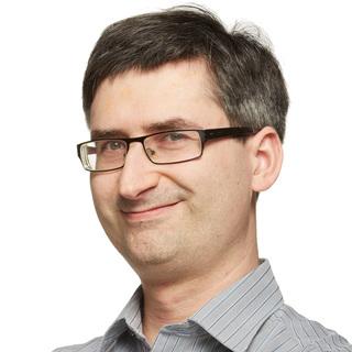 Michał Prysłopski